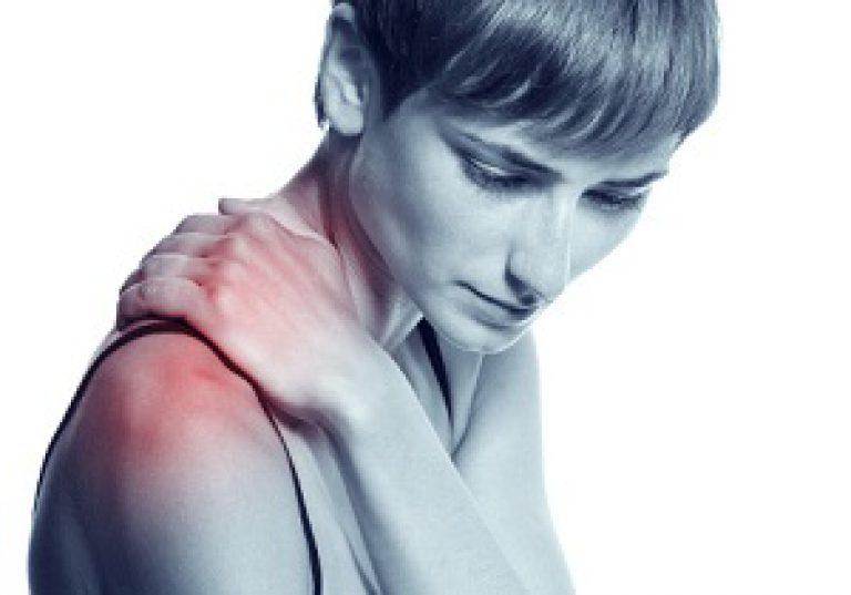 gyógymódok a vállízület deformáló artrózisához)