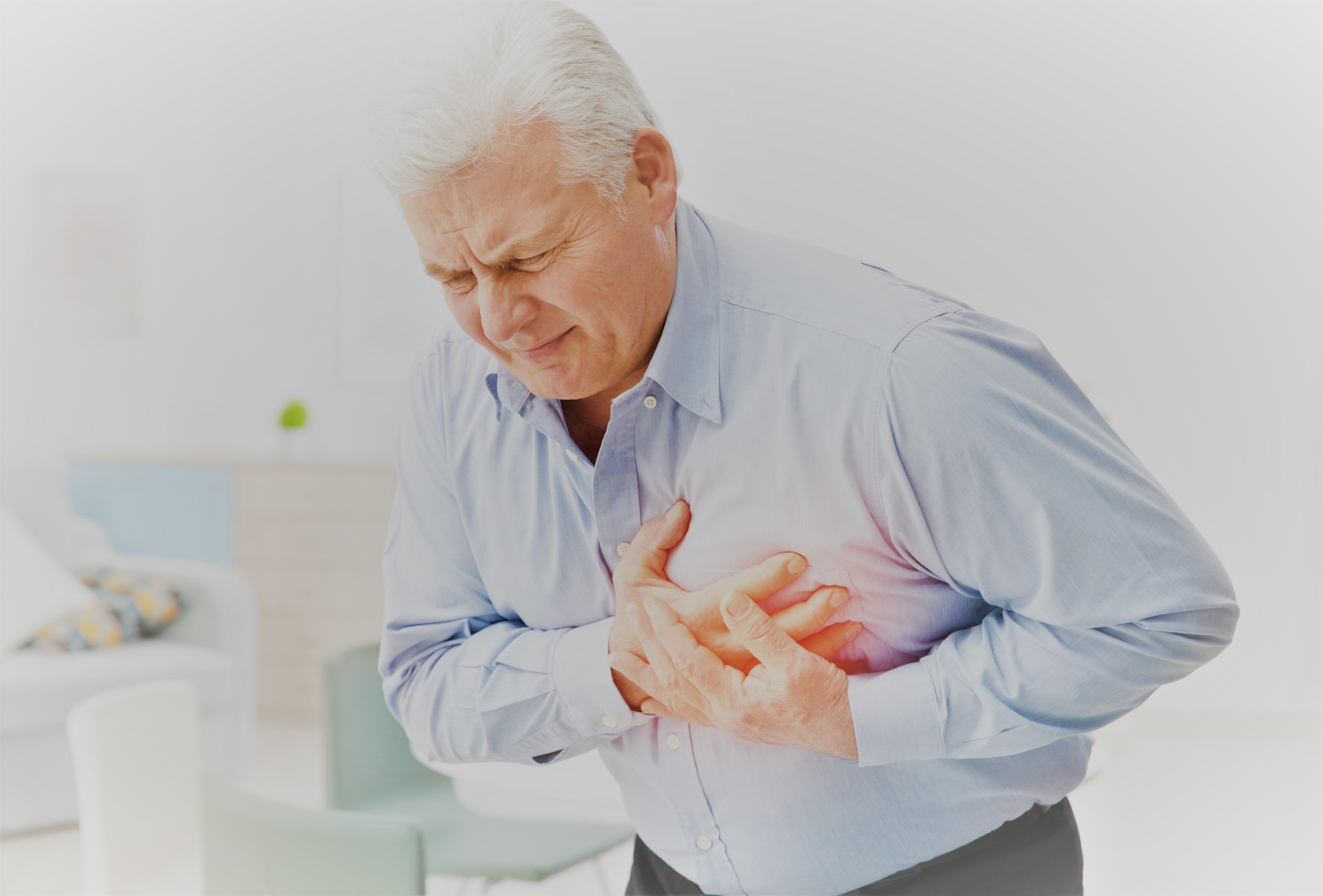 ízületi fájdalmak áttekintése)