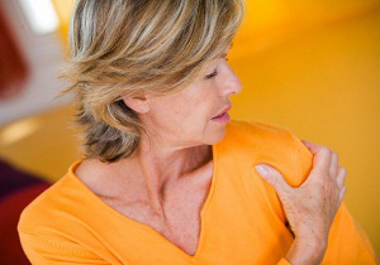 a térdízületek deformált artrózisa 1 fok