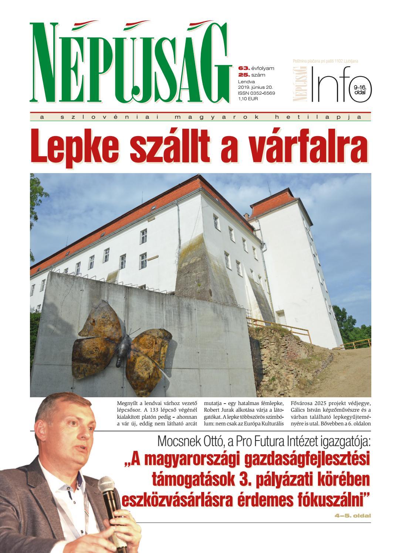 szlovénia együttes kezelése)