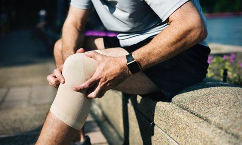 ízületi fájdalom tinédzser kezelés során az ízületek nagyon fájnak a kerékpár után