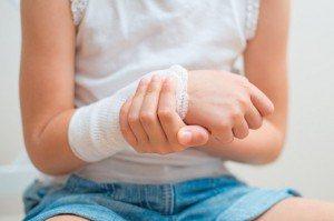 dimexid közös kezelési recept fájdalom és a kézízületek duzzanata