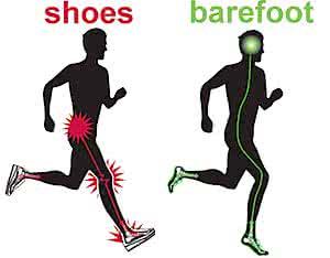 fájdalom a csípőízületben futás után