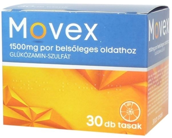 a legjobb gyógyszer a térdízület fájdalmaira