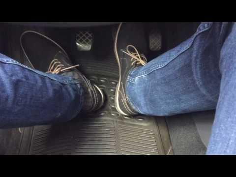 együttes kezelés khmelnitsky mi okoz fájdalmat a láb ízületeiben