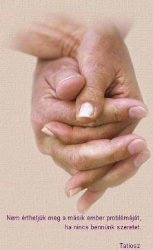 amit nem lehet enni a kéz ízületeinek artrózisával)