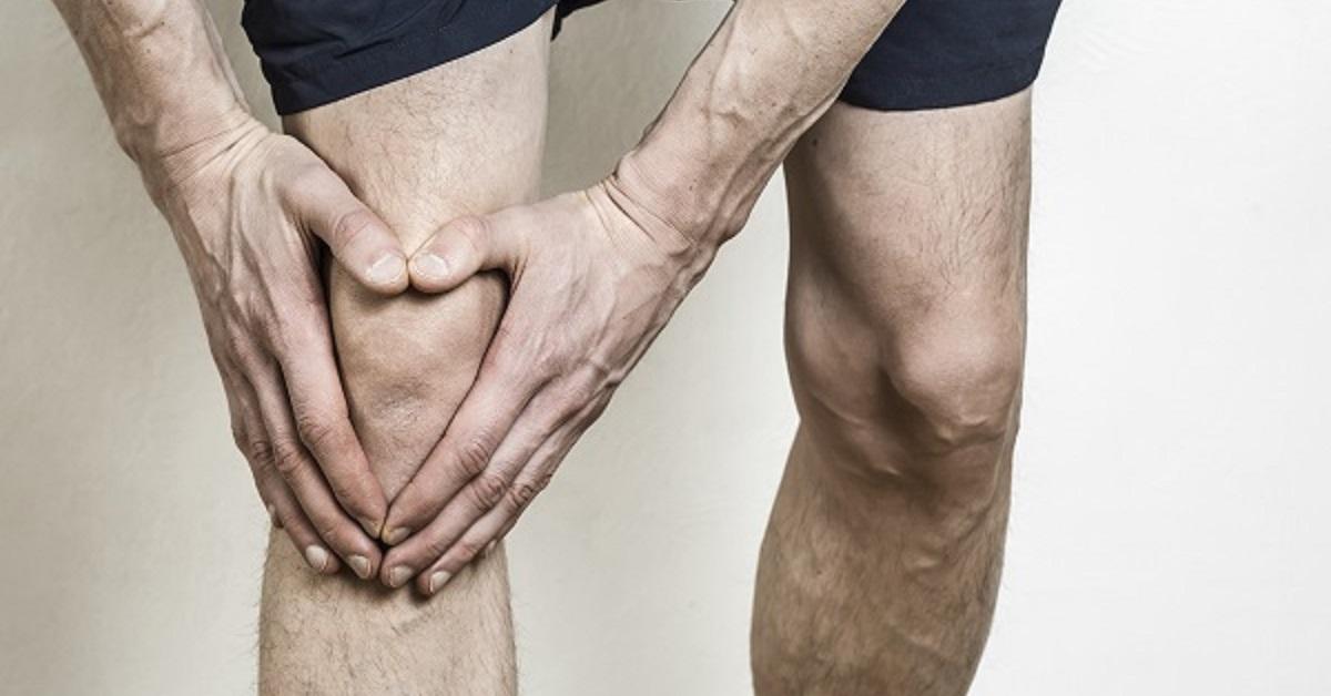 ízületi fájdalom gyógyászati kezelése deformáló artrosis a boka mértéke