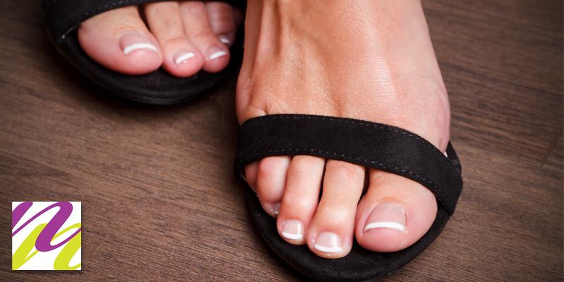 Korrektorok és lábujj védők | Unizdrav