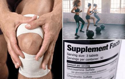 ayurveda artrosis kezelése a csípőízületek fájnak a nyújtás után
