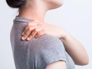 enyhíti a váll fájdalmat az ideg fájdalmat