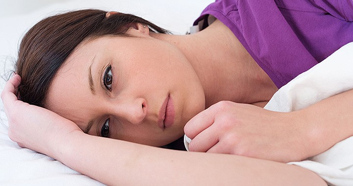 hüvelyi ízületi fájdalom okozza a kezelést)