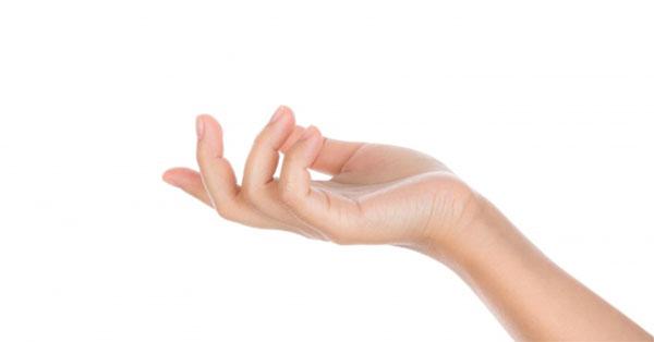 fájdalom a kéz hüvelykujját)