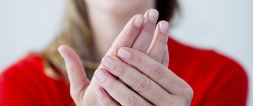gyermekeknél ízületi fájdalmakat okozó fertőzések)