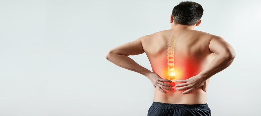 csípő-tünetek periarthrosis és kezelés)