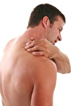 viszkető ízületi fájdalom