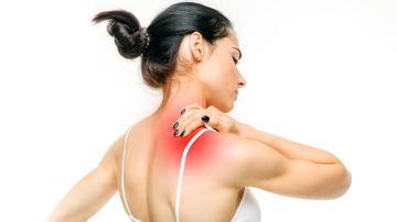 artrózis hatékony kezelések