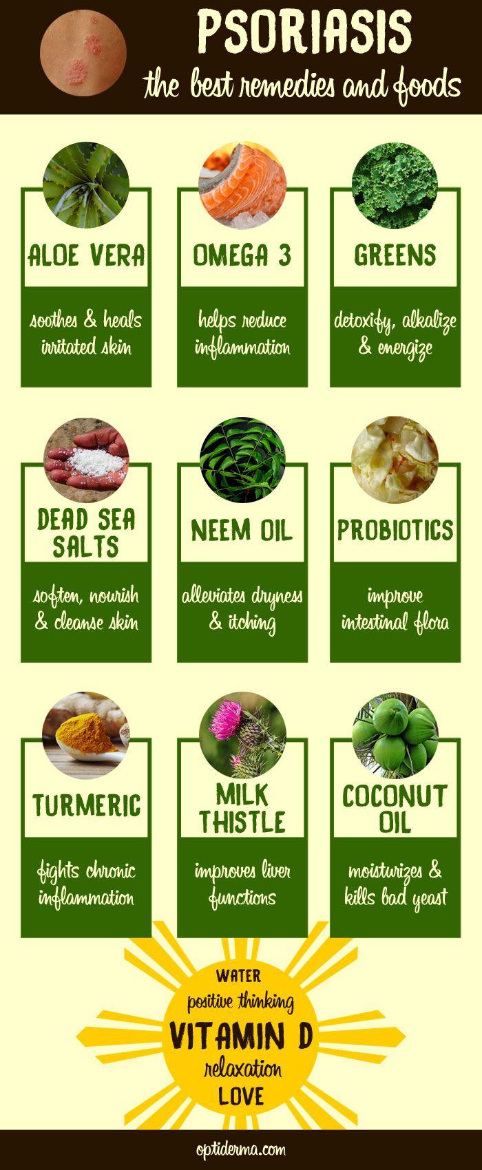 Az ízületek zselatinnal való kezelése - klasszikus recept