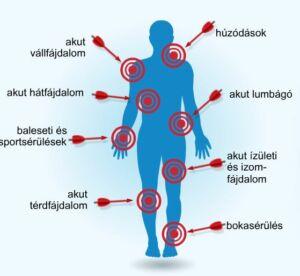 Kurkuma: ízületekre, emésztésre, vértisztításra