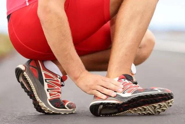 a lábkezelés 1 metatarsofalangealis ízületének deformáló artrózisa hogyan lehet eltávolítani a duzzanatot az ujjízületről
