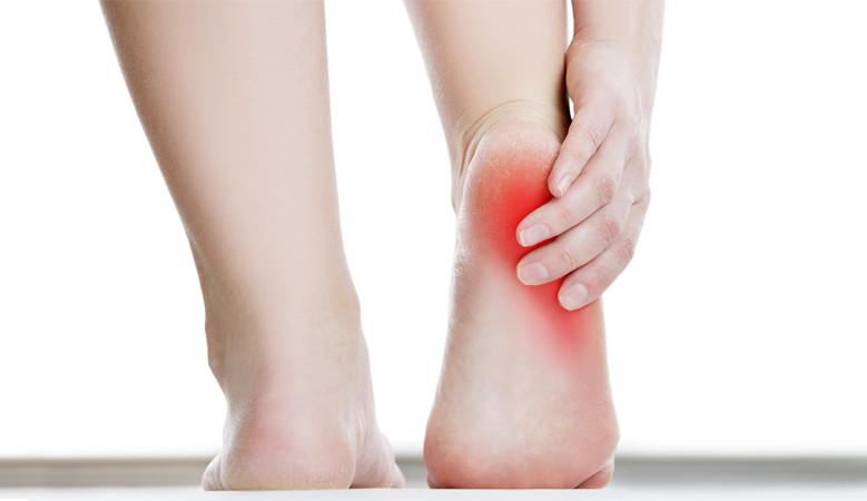 artrózis boka kialakult sérülés után hogyan kell kezelni)