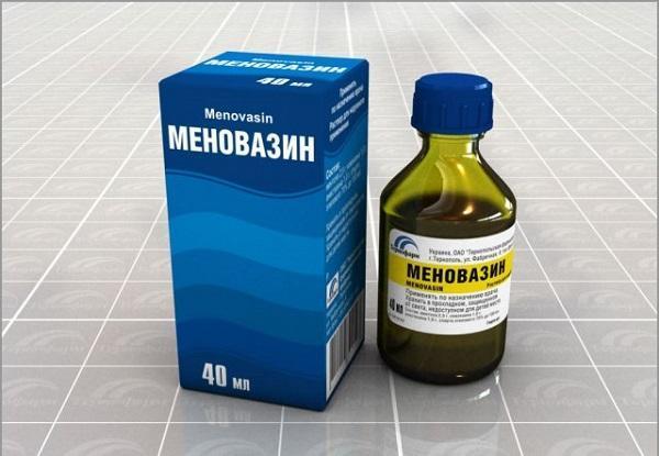 kenőcsök térdfájdalmakról)