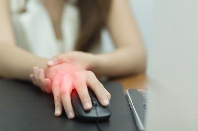 az ízületi gyulladást traumatológus kezeli