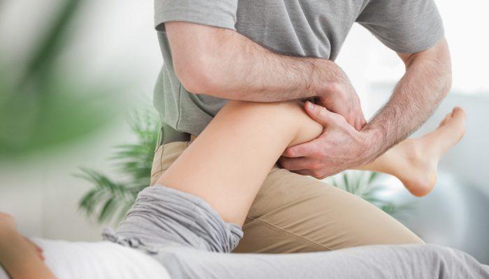 következő generációs ízületi fájdalomcsillapítók gyógyszerek ízületek kezelésére movalis