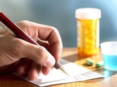 dimexid közös kezelési recept 8 gyakorlat derékfájás ellen a mindennapokra