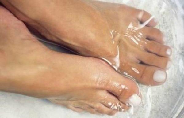 sós víz ízületi kezelés teraflu ízületi fájdalmak esetén