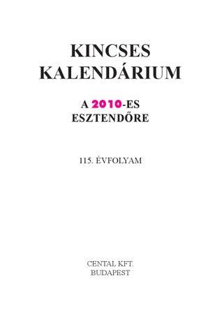 Zalai Közlöny sz októptigroup.hu - nagyKAR