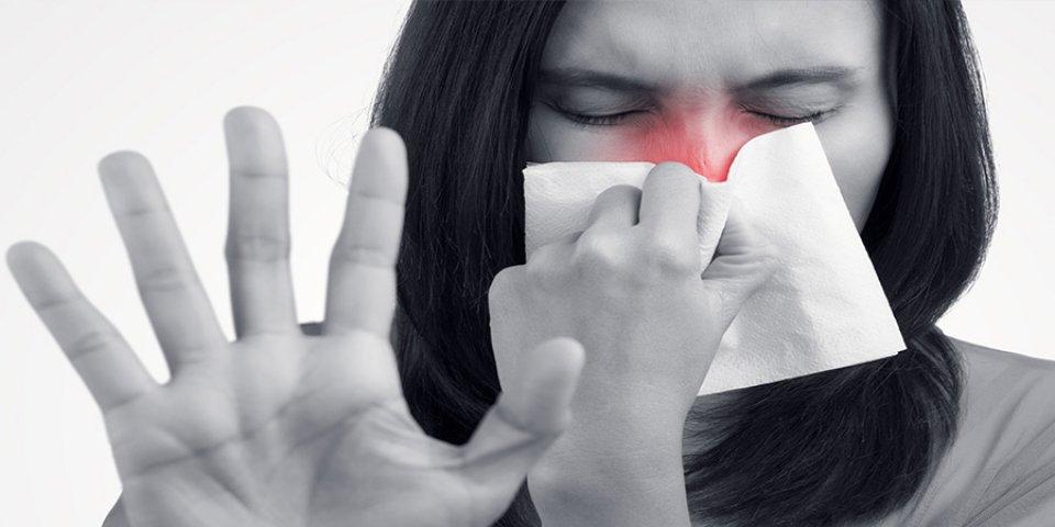 ízületi fájdalom allergia antibiotikumokkal szemben