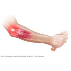 ptigroup.hu - Így zajlik a krónikus ízületi és izomfájdalom hatékony kezelése