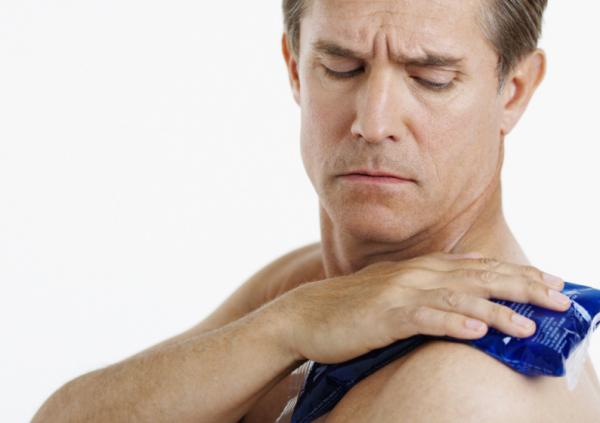 fáj az index lábujja paterson csípőízületi betegsége