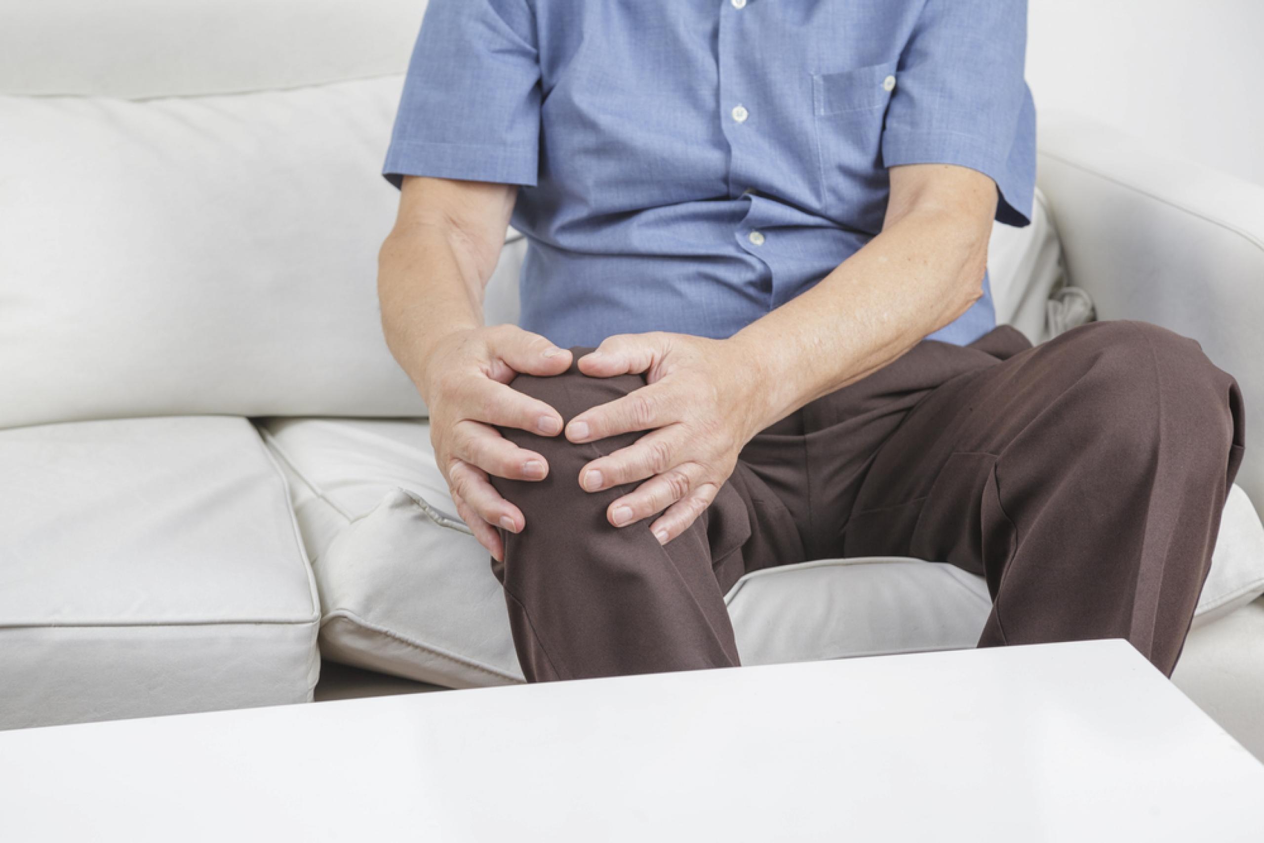 fájdalom és merevség a lábak ízületeiben akik a rheumatoid arthritis kezelésére