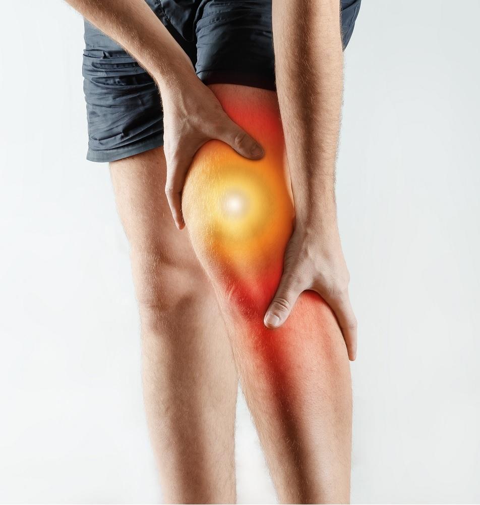 közös gyógyszer-áttekintések ízületi fájdalom, milyen vitaminok