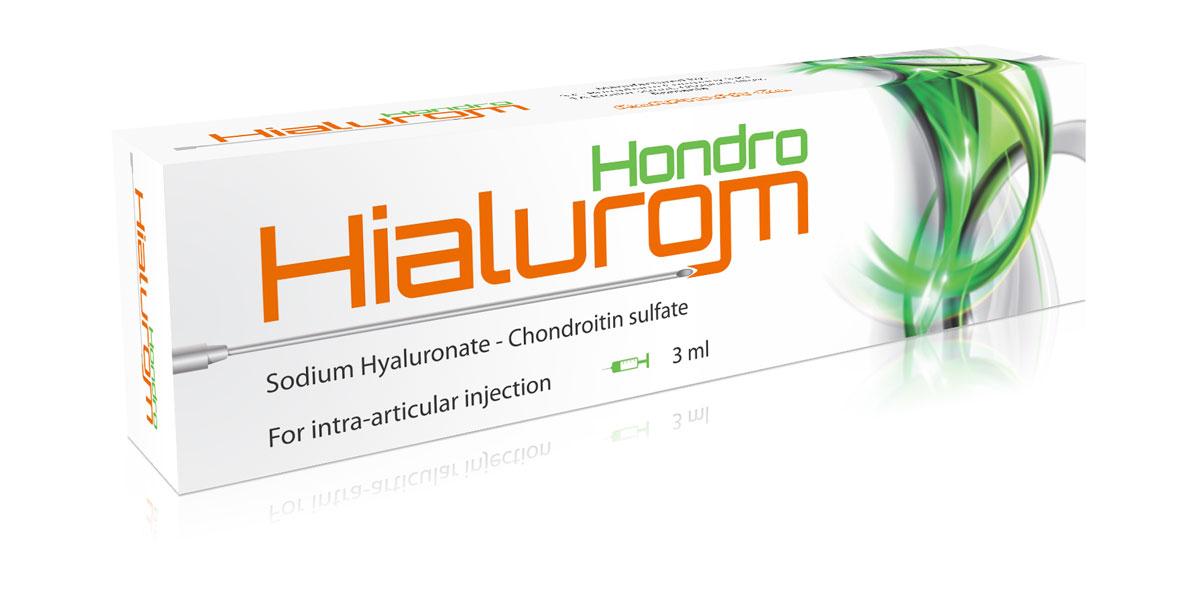 ízületi kezelés chondroitin