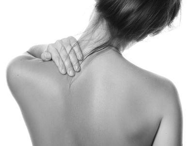 lábujj ízületi fájdalomkezelés a hamis ízület erős fájdalmai