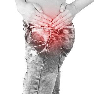 mit kell bevenni a csípőízületek fájdalma esetén