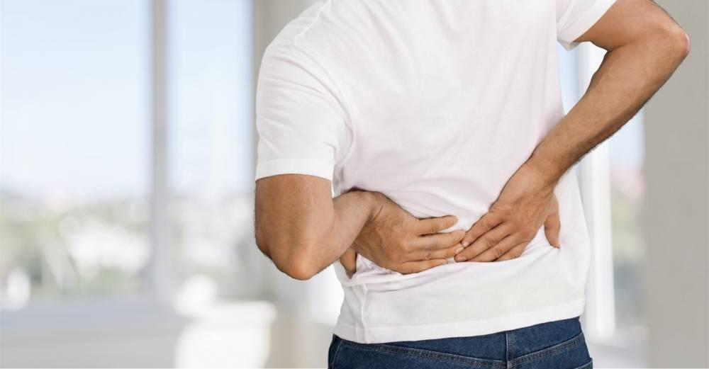 mit kell csinálni a fájdalom a csípőízület hogyan kezeljük a térd bursitist artrózissal