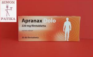 asthenia és ízületi fájdalmak gyógynövény izületi fájdalmakra