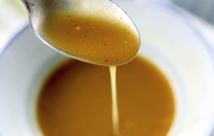 méz sütemények ízületi fájdalmakhoz)