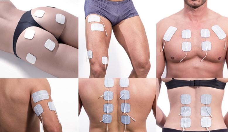 megfizethető artróziskezelés