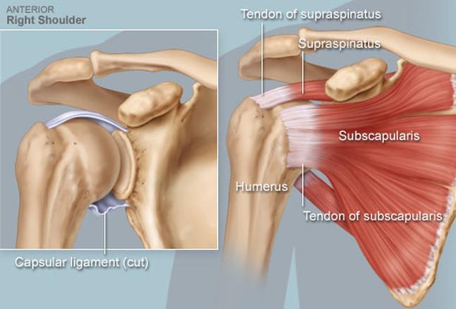 csípőfájdalom 50 év ropogás fájdalom nélkül minden ízületben
