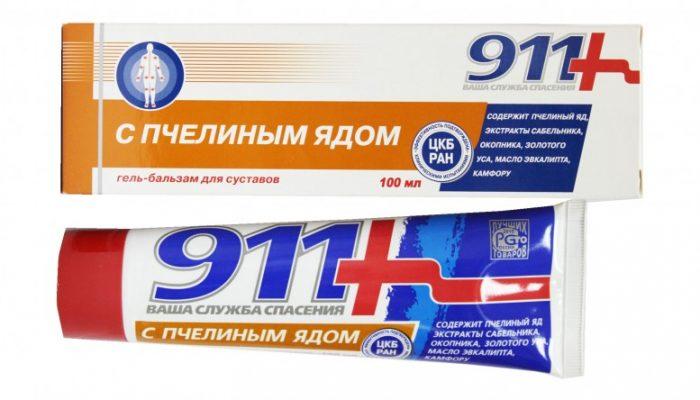 vásárolni gélt ízületek 911