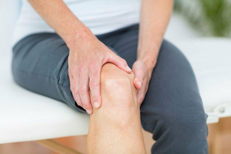 ízületi fájdalom járás közben