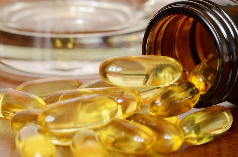 d-vitaminhiány és ízületi fájdalmak)