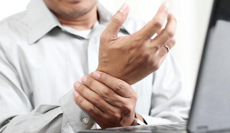 kézfájdalombalzsam