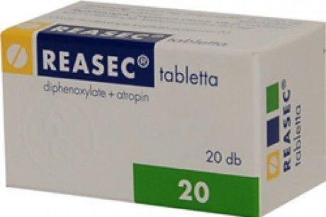 artróziskezelő tabletták struktum könyök lipoma kezelés tünetei