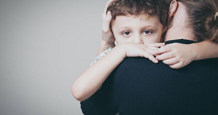 izületi gyulladás okai gyermekkorban)