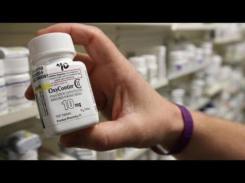 A szteroidon kívül mi segíthet még az ízületi gyulladásban?